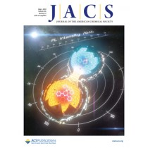 Journal of the American Chemical Society: Volume 141, Issue 17