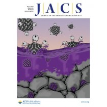 Journal of the American Chemical Society: Volume 141, Issue 20