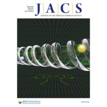 Journal of the American Chemical Society: Volume 141, Issue 21