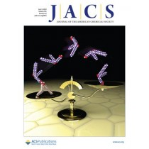 Journal of the American Chemical Society: Volume 141, Issue 22
