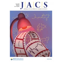 Journal of the American Chemical Society: Volume 141, Issue 23
