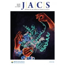 Journal of the American Chemical Society: Volume 141, Issue 26