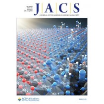 Journal of the American Chemical Society: Volume 141, Issue 27