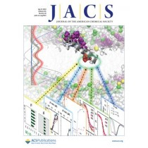 Journal of the American Chemical Society: Volume 141, Issue 28