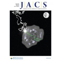 Journal of the American Chemical Society: Volume 141, Issue 29