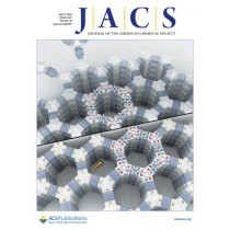 Journal of the American Chemical Society: Volume 141, Issue 30