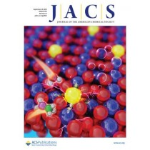 Journal of the American Chemical Society: Volume 141, Issue 37