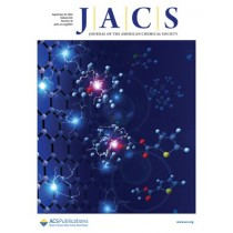 Journal of the American Chemical Society: Volume 141, Issue 38