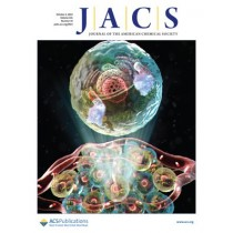 Journal of the American Chemical Society: Volume 141, Issue 39