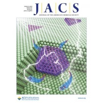 Journal of the American Chemical Society: Volume 141, Issue 41