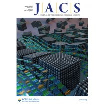 Journal of the American Chemical Society: Volume 141, Issue 4