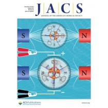 Journal of the American Chemical Society: Volume 141, Issue 50