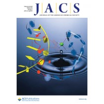 Journal of the American Chemical Society: Volume 141, Issue 7