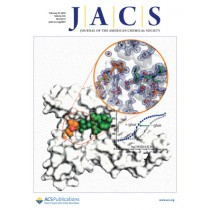 Journal of the American Chemical Society: Volume 141, Issue 8