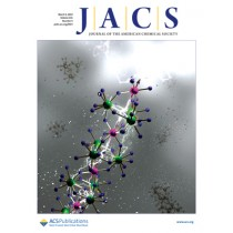Journal of the American Chemical Society: Volume 141, Issue 9