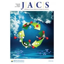 Journal of the American Chemical Society: Volume 142, Issue 10