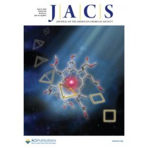 Journal of the American Chemical Society: Volume 142, Issue 15