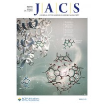 Journal of the American Chemical Society: Volume 142, Issue 18