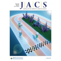Journal of the American Chemical Society: Volume 142, Issue 19