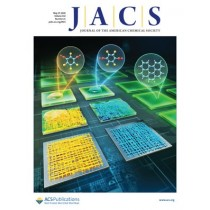 Journal of the American Chemical Society: Volume 142, Issue 21