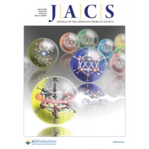 Journal of the American Chemical Society: Volume 142, Issue 23
