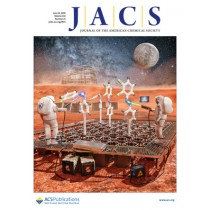 Journal of the American Chemical Society: Volume 142, Issue 25