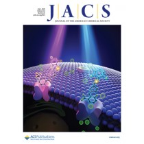 Journal of the American Chemical Society: Volume 142, Issue 26