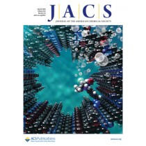Journal of the American Chemical Society: Volume 142, Issue 30