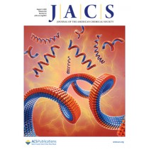 Journal of the American Chemical Society: Volume 142, Issue 31