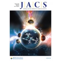 Journal of the American Chemical Society: Volume 142, Issue 32