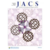 Journal of the American Chemical Society: Volume 142, Issue 33