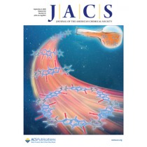 Journal of the American Chemical Society: Volume 142, Issue 35
