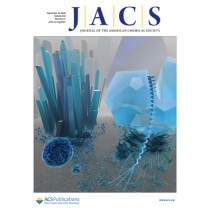 Journal of the American Chemical Society: Volume 142, Issue 37