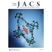Journal of the American Chemical Society: Volume 142, Issue 39
