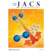 Journal of the American Chemical Society: Volume 142, Issue 44