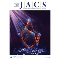 Journal of the American Chemical Society: Volume 142, Issue 7