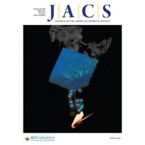 Journal of the American Chemical Society: Volume 142, Issue 8