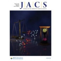 Journal of the American Chemical Society: Volume 143, Issue 10