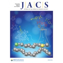 Journal of the American Chemical Society: Volume 143, Issue 11