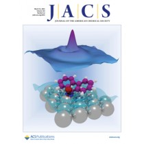 Journal of the American Chemical Society: Volume 143, Issue 12