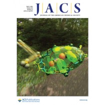 Journal of the American Chemical Society: Volume 143, Issue 13