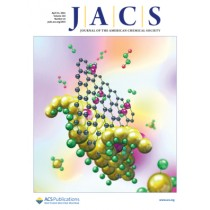 Journal of the American Chemical Society: Volume 143, Issue 15