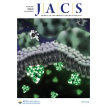 Journal of the American Chemical Society: Volume 143, Issue 16