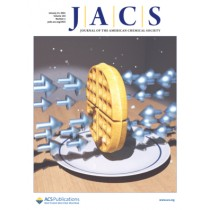 Journal of the American Chemical Society: Volume 143, Issue 1