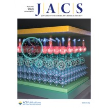 Journal of the American Chemical Society: Volume 143, Issue 20