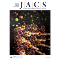 Journal of the American Chemical Society: Volume 143, Issue 22
