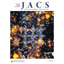 Journal of the American Chemical Society: Volume 143, Issue 23