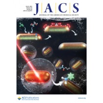 Journal of the American Chemical Society: Volume 143, Issue 28