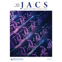 Journal of the American Chemical Society: Volume 143, Issue 29