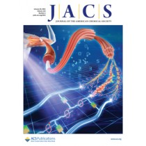 Journal of the American Chemical Society: Volume 143, Issue 2